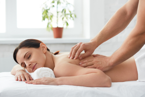 bindweefselmassage, deep-tissue massage, huidverzorging, huidverjonging, revitaliseren, huid, masseur, massagetherapeut, huidspecialist, groepsles, workshop, ééndagsopleiding, opleiding