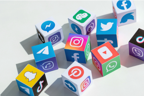 social media strategy, strategy, social media, social media marketing, startegy, social media, media, avondschool, opleidingen, cursussen, centrum voor avondonderwijs, social media strategy