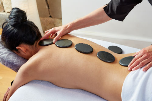 hotstone massage, hotstones, opleiding, cursus, workshop, training, diploma, lessen, school, leren, massage, massagetherapeut