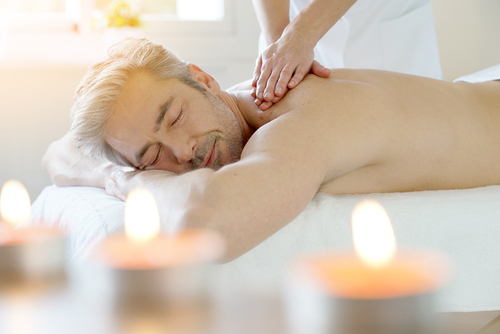 allround massage, massagetherapie, allround, massage, opleiding, avondles, masseren,