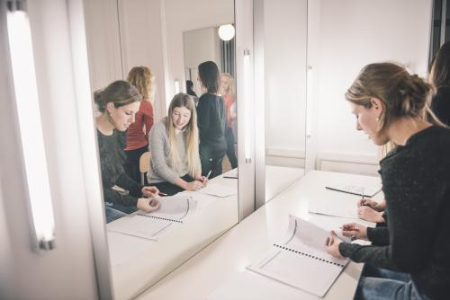 fashion stylist, mode stylist, cursus styling, modecursus, cursus mode, modeopleiding, cursus kledingadvies geven, cursus fashion, stylist worden, mode adviseur worden, kledingadviseur worden