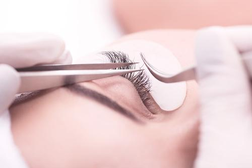 Opleiding wimperextensions, cursus wimperextensions, opleiding wimperverlenging, cursus wimperverlenging, workshop wimperextensions, leren wimperextensions zetten, specialist in wimperverlenging, wimpers one-by-one methode, cursus one-by-one wimperverleng