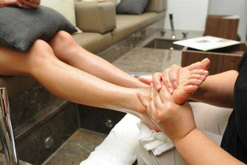 pedicure, podotherapeut, voetverzorging, voeten, voetverzorger, nagels, beauty, wellness, wellnesssalon, pedicurepraktijk