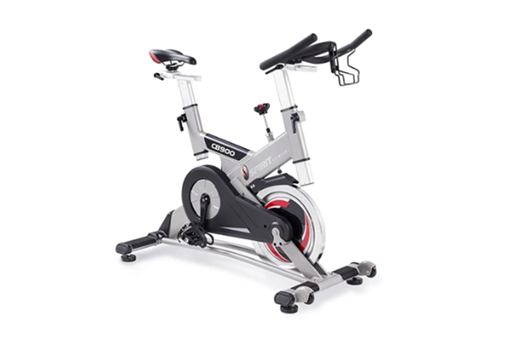 Spirit Fitness Indoor Bike Pro