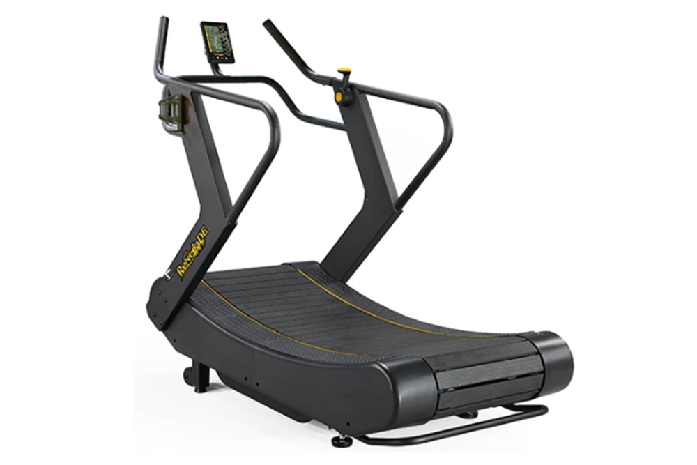 Evocardio Air Runner