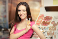 Beauty Consultant (Allround)